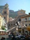 Italy_amalfi4