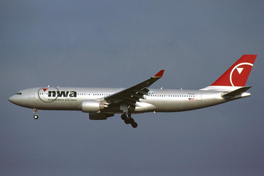 A3302nwa