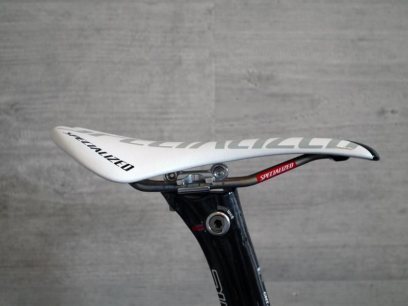 Sp1110160