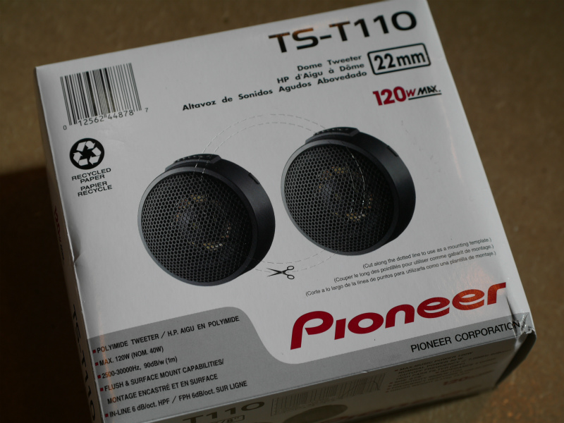 Sp1160135