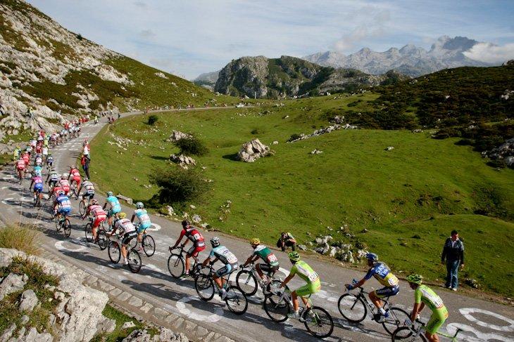 Vuelta20121519