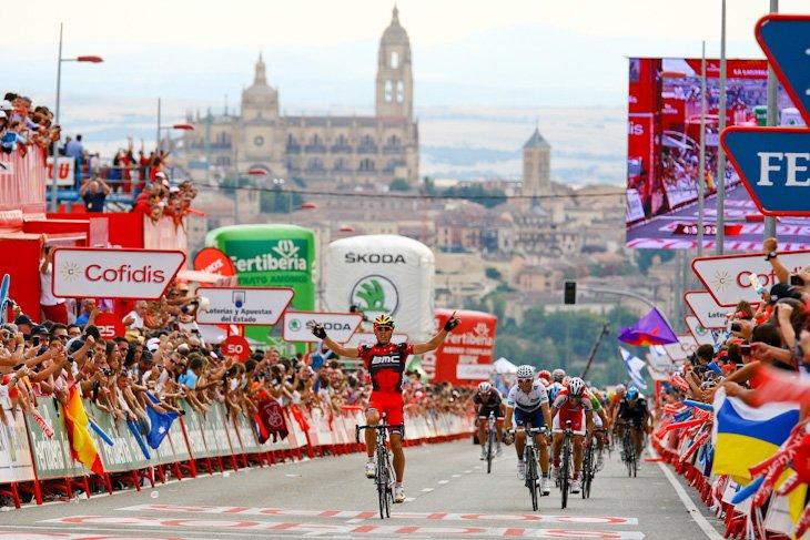 Vuelta20121932
