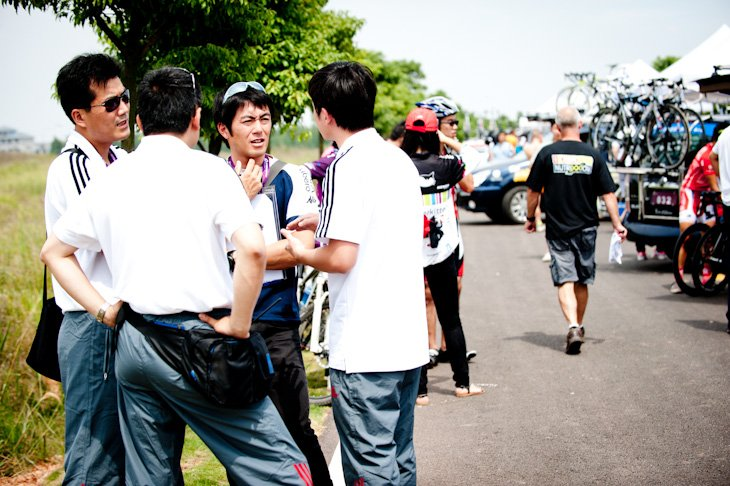 Tochina2012_2_p5592
