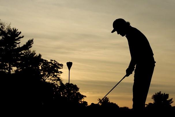 Aptopix_us_open_golfjpeg00771_t607